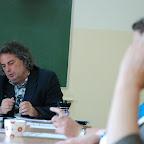 Warsztaty dla nauczycieli (1), blok 2 28-05-2012 - DSC_0121.JPG