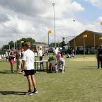 Schotmarathon 27+28 juni 2008 (137).JPG