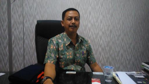 DLHK Imbau PT Indorenus Akomodir Masukan Para Aktivis Lingkungan