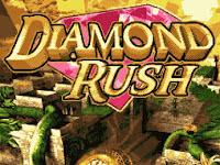 Diamond Rush Original v1.1 Apk Latest Version Android