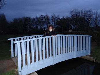 2018.02.18-023 Stéphanie sur le pont