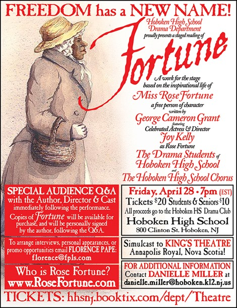 FORTUNE_Hoboken HS Reading Promo Piece_SMALL