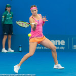 Belinda Bencic - 2016 Brisbane International -D3M_1402.jpg