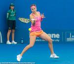 Belinda Bencic - 2016 Brisbane International -D3M_1402.jpg