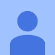 Foto del perfil de JORGE ESPINOSA MAZO