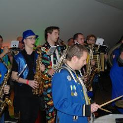 Bezoek De Smulnarren Oosterhout