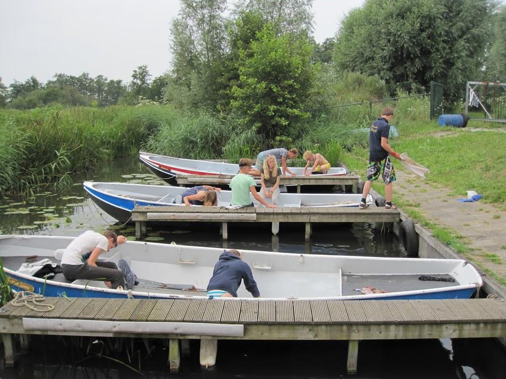 Zeeverkenners - Zomerkamp 2016 - Zeehelden - Nijkerk - IMG_1248.JPG
