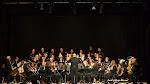 Concert inauguratiu de l'Espai 36 - 4