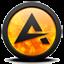 ดาวน์โหลด AIMP 3.60 โปรแกรมเปิดเพลงฟังเสียงคุณภาพดีมาก