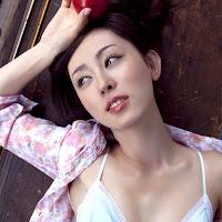 [BOMB.tv] 2009.11 Rina Akiyama 秋山莉奈 ar037.jpg