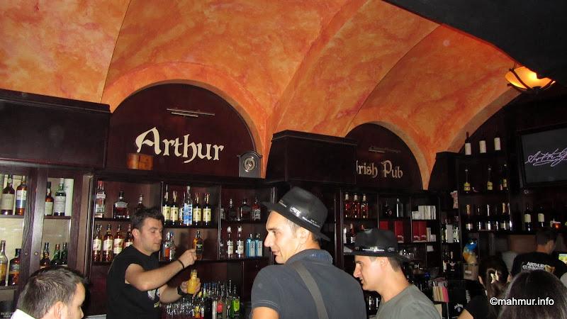 Arthur Guinness Day - IMG_7689.jpg