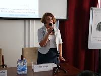 28 A konferencia moderátora Eőry Vilma volt .JPG
