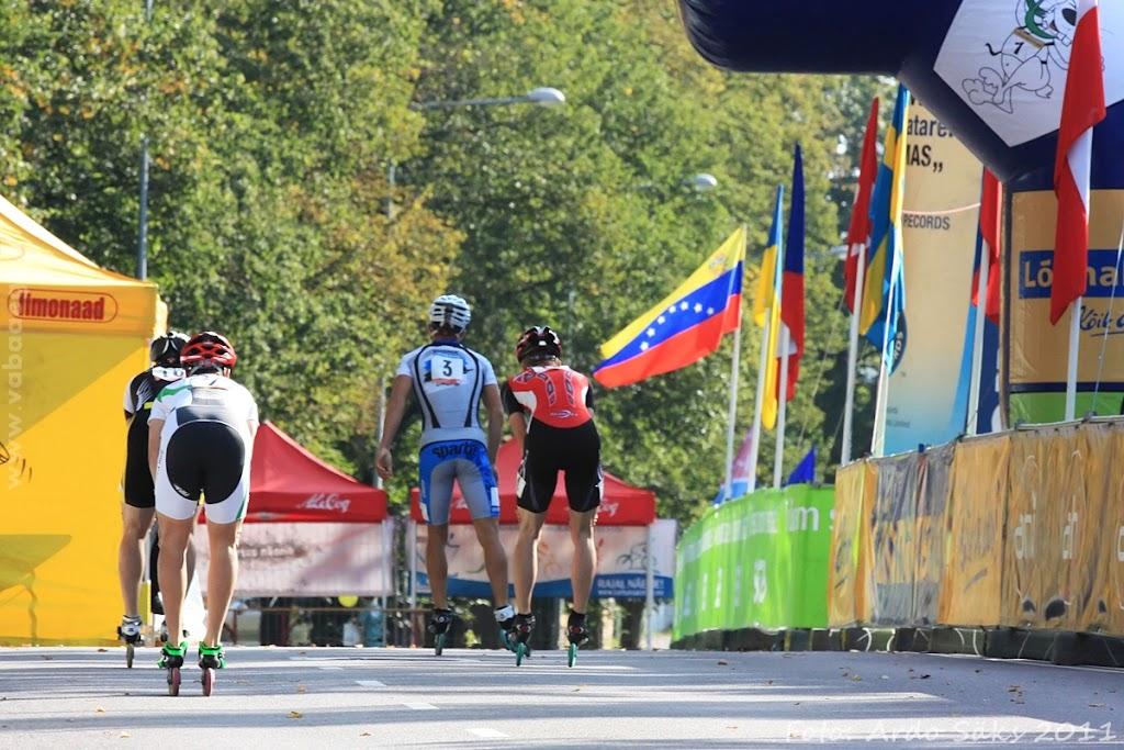 13.08.11 SEB 5. Tartu Rulluisumaraton - sprint - AS13AUG11RUM216S.jpg