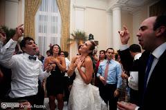Foto 2612. Marcadores: 28/11/2009, Casamento Julia e Rafael, Rio de Janeiro