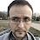Vadim Banev's profile photo