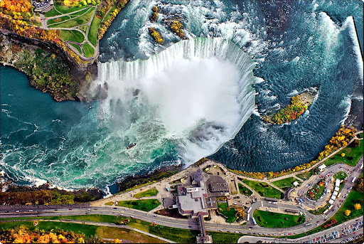 The world from above - Niagara Falls, U.S.A..jpg