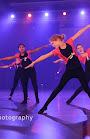 Han Balk Voorster dansdag 2015 ochtend-3985.jpg