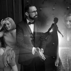 Fotógrafo de bodas Martino Buzzi (martino_buzzi). Foto del 27.01.2017