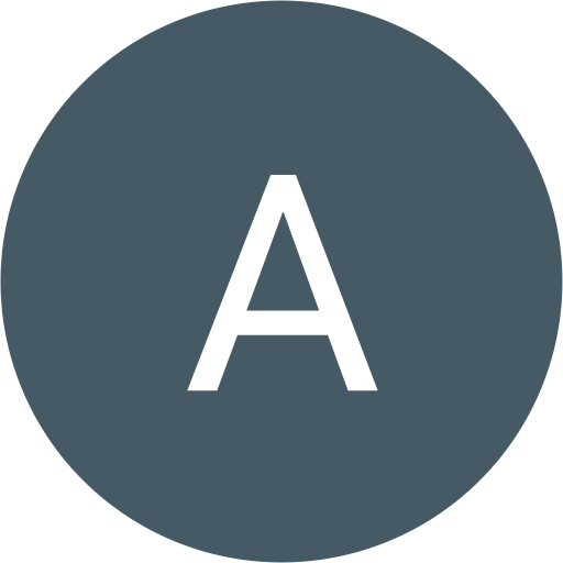 Ahmose Avin