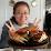 Yanna Wu's profile photo