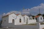 Samos-093-A2