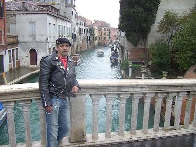 Viaje a Croacia Abril 2008 055.jpg