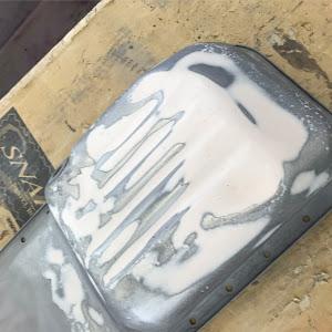 スカイライン  GC211のカスタム事例画像 チョィ悪さんの2020年02月29日15:30の投稿