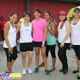 Cuts & Curves 5km walk 30 nov 2014 - Image_119.JPG