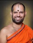 Vidya Vallabha Teertha Swamiji, Kaniyoor Matha