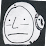 des alo's profile photo