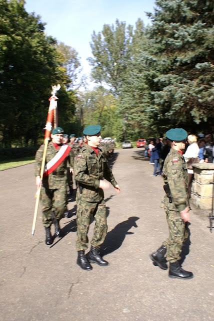 68 rocznica Operacji karpacko–dukielskiej - DSC09670_1.JPG
