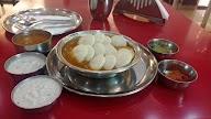 Sagar Ratna photo 10