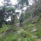 Tibet Trail jagdhof.bike (258).JPG