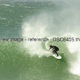_DSC6405.thumb.jpg