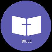 Believe his Prophets(Donation) 1.0 Icon