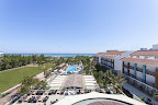 Фото 3 Belek Beach Resort Hotel