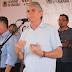 Juíza aceita denúncia e Ricardo Coutinho se torna réu mais uma vez em ação que pede devolução de R$ 215,9 milhões