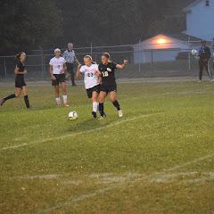Girls Soccer Halifax vs. UDA (Rebecca Hoffman) - DSC_1008.JPG