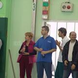 2005-kosar-02.jpg