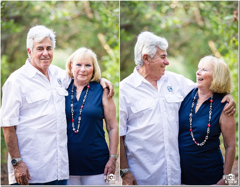 Extended-Family-Photo-Session-Hugh-Taylor-Birch-State-Park-FL-Photographer-5462 (2)