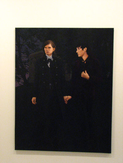 chelsea-galleries-nyc-11-17-07 - IMG_9605.jpg