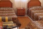 Фото 9 Antik Boutiqe Hotel ex. Aksaray Hotel