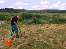 BaumbepflanzungImTherapiegarten_12-06-2014
