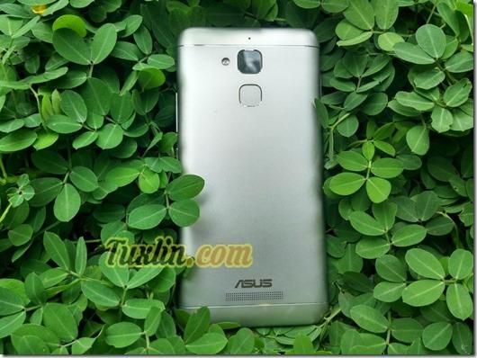 Harga Spesifikasi Asus Zenfone 3 Max ZC520TL 32GB