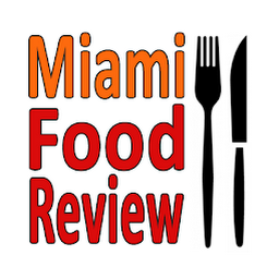 Miami Food Review
