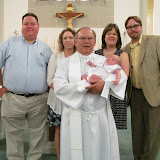 Marshalls Baptism - IMG_0769.JPG