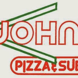 John's Pizza & Subs's profile photo