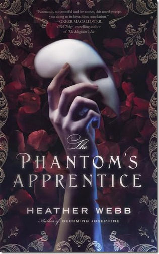02_The Phantom%27s Apprentice