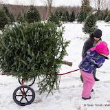 Vermont - Winter 2013 - IMGP0543.JPG