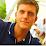 Jean Launay's profile photo